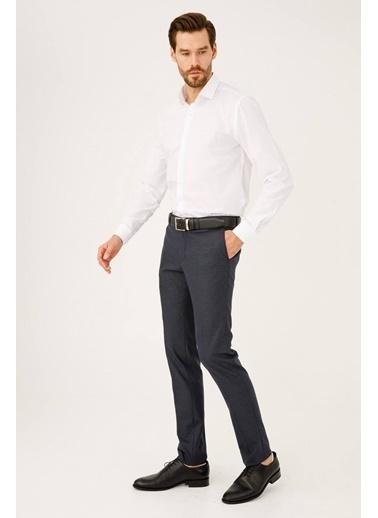 IGS Pantolon Lacivert
